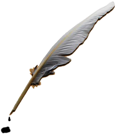 Picture suggestion for Quill Pen Png